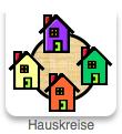 Hauskreise :-)