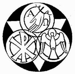Dreieinigkeit Gottes