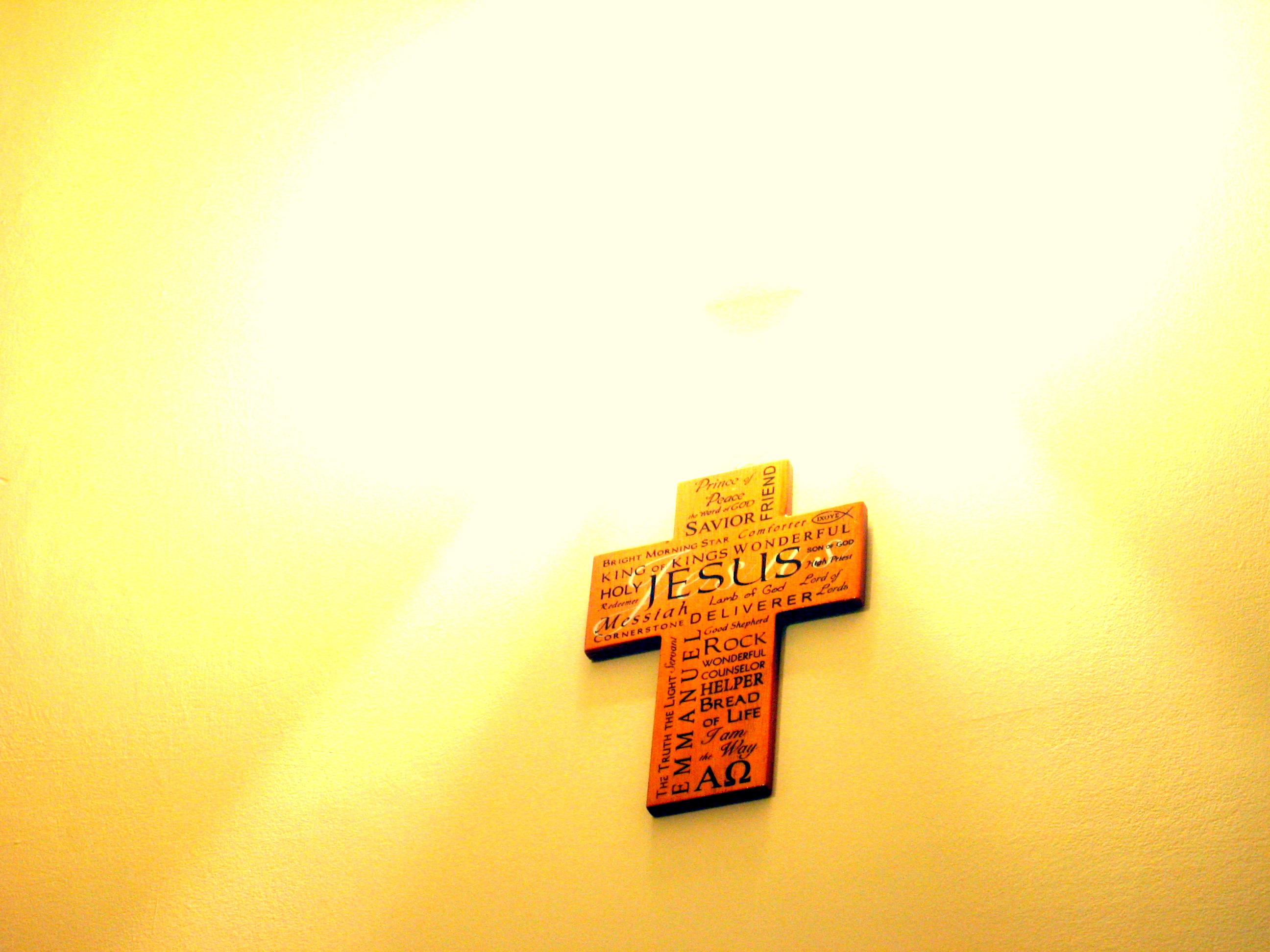kannten die evangelisten jesus