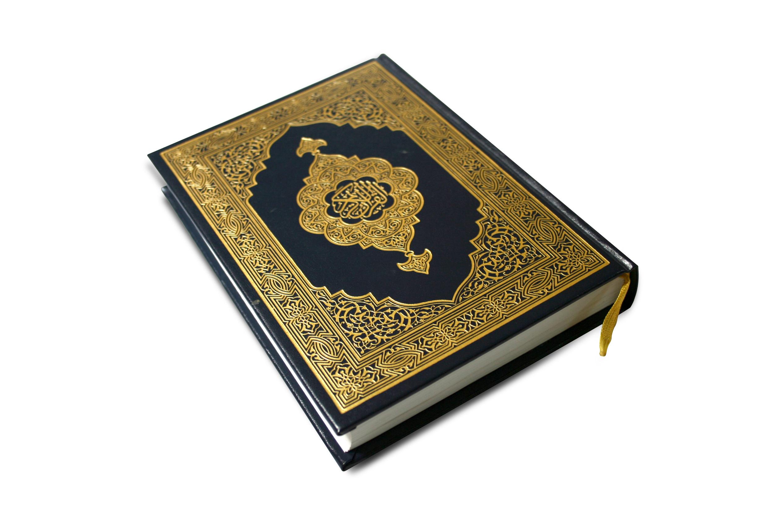 was bedeutet das wort islam