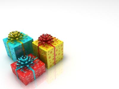 glaube ein geschenk gottes für jeden