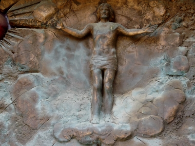 himmelfahrt bedeutung für christen