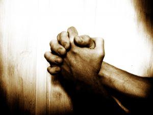 mehr beten