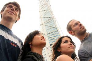 Warum reduziert man Leidenschaft auf die Jugendzeit