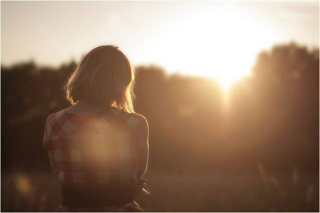 Geistliche Übungen, Stille, Einsamkeit, Sinn, Zweck