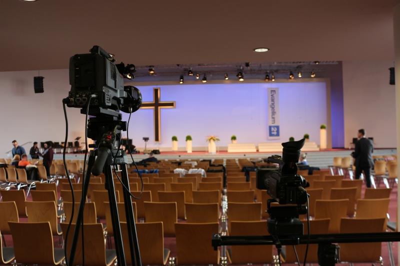 Videos E21-Konferenz