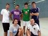 manner-teams-3
