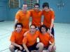 manner-teams-4