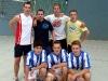 manner-teams-5
