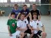 manner-teams-6