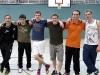 manner-teams-7